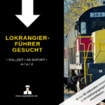 Lokrangierführer
