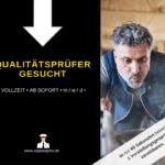 11 150x150 - Qualitätsprüfer (m/w/d)
