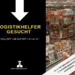 Logistikhelfer 150x150 - Intralogistiger (m/w/d) in Augsburg gesucht