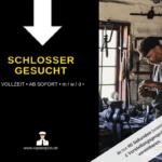 Schloss 150x150 - Schlosser (m/w/d)