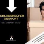 Verladehelfer 30h 150x150 - Rangierer (m/w/d) in Kitzingen gesucht