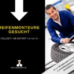 Reifenmonteure 150x150 - Reifenmonteur (m/w/d)