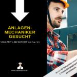 Anlagenmechaniker 150x150 - Anlagenmechaniker Sanitär-/Heizungstechnik (m/w/d)
