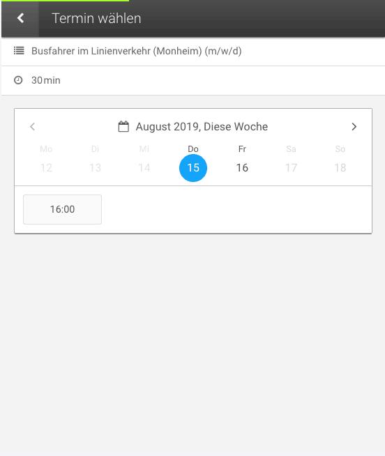 Bildschirmfoto 2019 08 15 um 15.45.02 - Jobs ohne Ausbildung