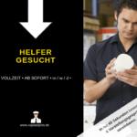 Helfer 150x150 - Helfer Keramik (m/w/d)
