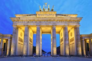 Jobs ohne Ausbildung Berlin