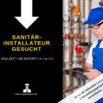 Kopie von Captain Jobs Thumbnail 1 150x150 - HLS Monteur (m/w/d) in Berlin gesucht