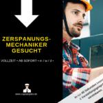 Kopie von Captain Jobs Thumbnail 150x150 - Zerspanungsmechaniker (m/w/d)