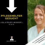Pflegehelfer 150x150 - Pflegehilfskraft m/w/d in Würzburg gesucht