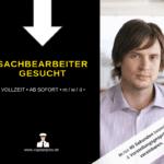 Sachbearbeiter 150x150 - Datenerfasser Sachbearbeiter (m/w/d)